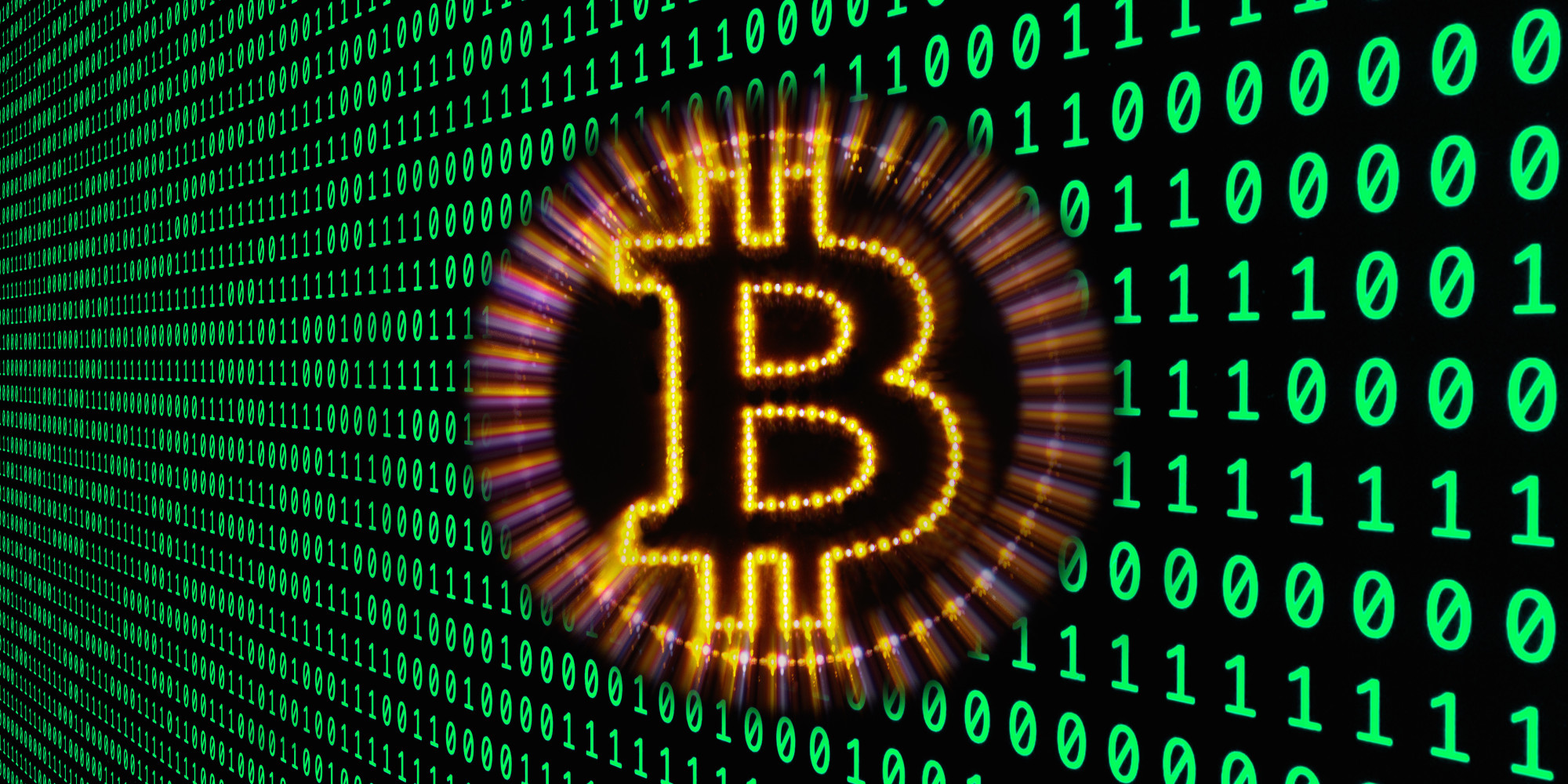 Benefits Of Using Bitcoin Price for Profitable Trading.