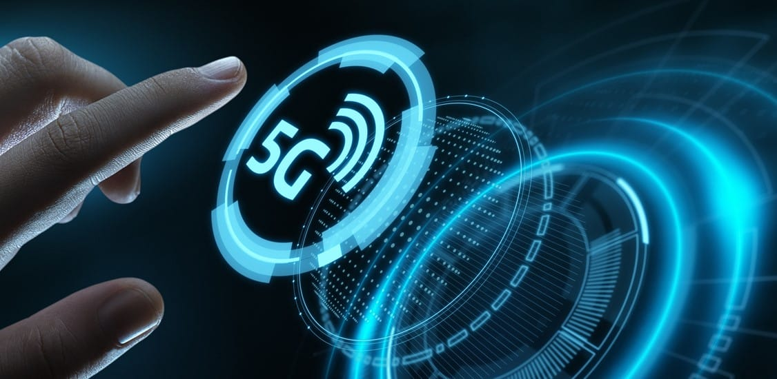 DOES THE 5G TECHNOLOGY MAKE YOU TO AVAIL BENEFIT?