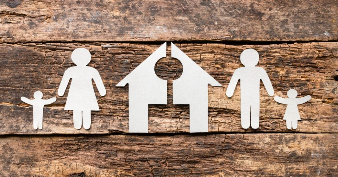 Get Child Custody with Ease in Houston